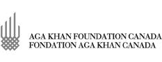 Aga-Khan-Foundation-Logo