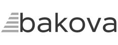 Bakova-logo