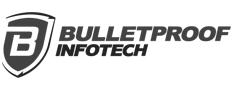 Bullet-Proof-Infotech-Logo