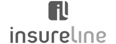 Insureline-logo