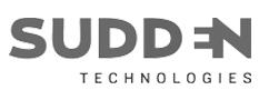 Sudden-Technologies-logo