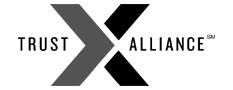 trust-x-alliance-logo